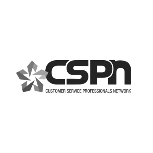 Customer Service Professionals Network (CSPN)