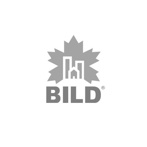 ding Industry and Land Development Association (BILD) Canada