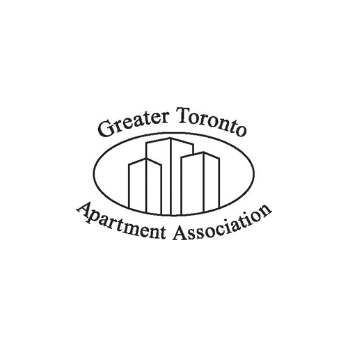 Greater Toronto Apartment Association (GTAA)