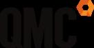 QMC Submetering Solutions