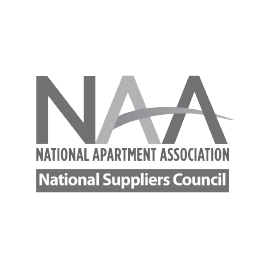 National Suppliers Council listing on National Apartment Association Web Site