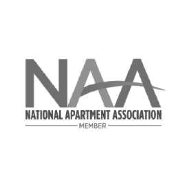 National Apartment Association Web Site