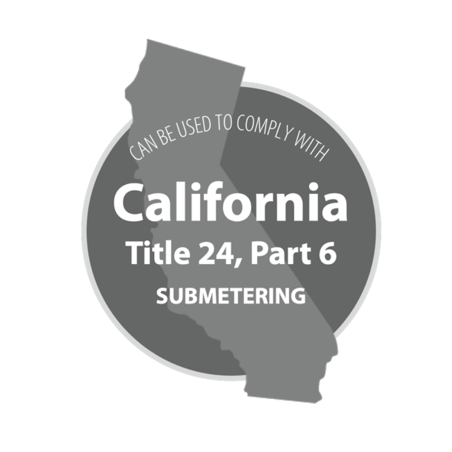 Approved Electrical Meter Listing on California Department of Food and Agriculture Web Site