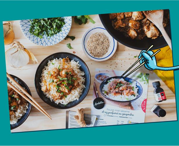 Recompense partenaire restaurant l'Atelier Cabourg