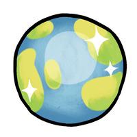 Produits écologiques et eco responsables bons pour la planete