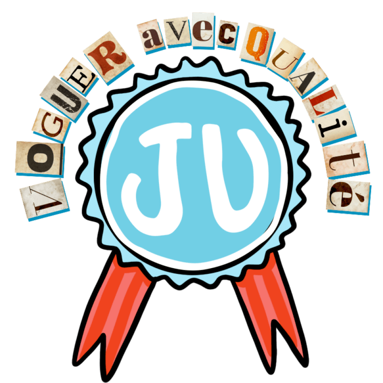 Qualite produits Juliette