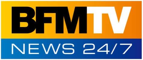 BFMTV News