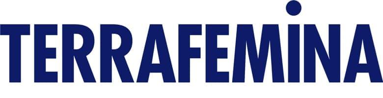 Logo Terrafemina