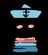 Mon compte matelot