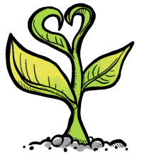 Sante produits naturels