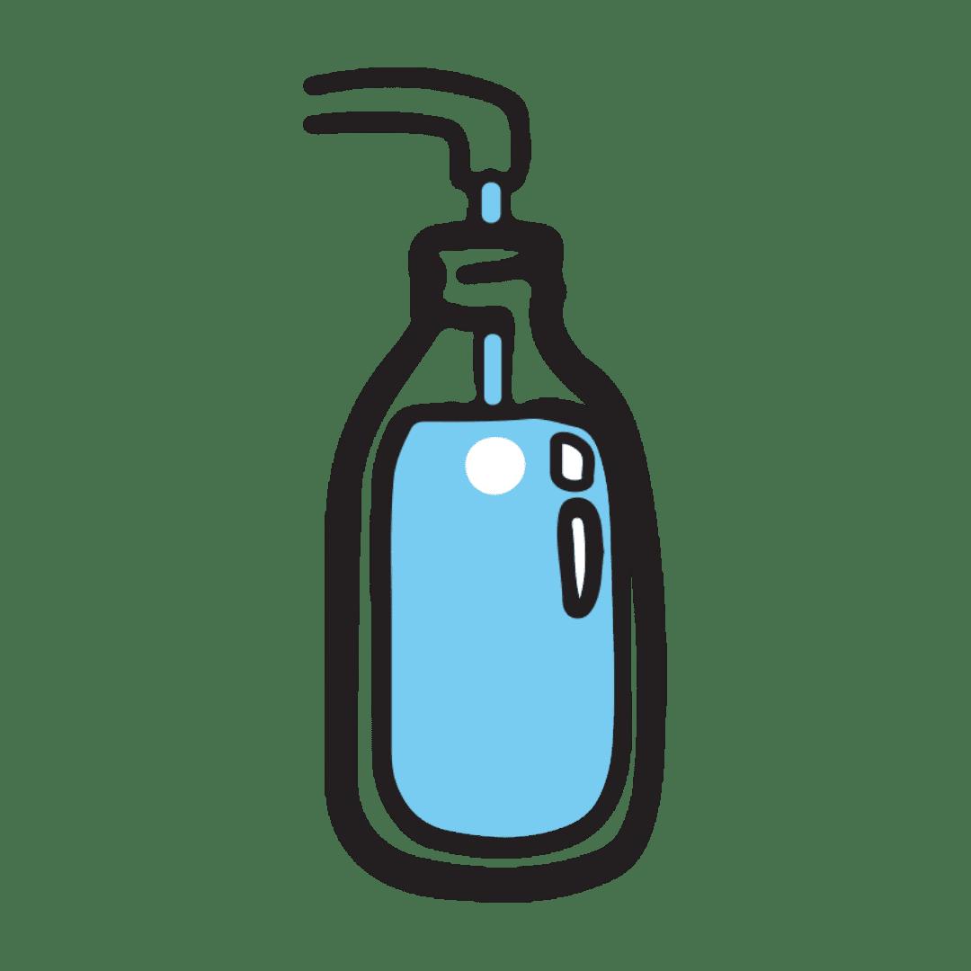 Ajouter eau