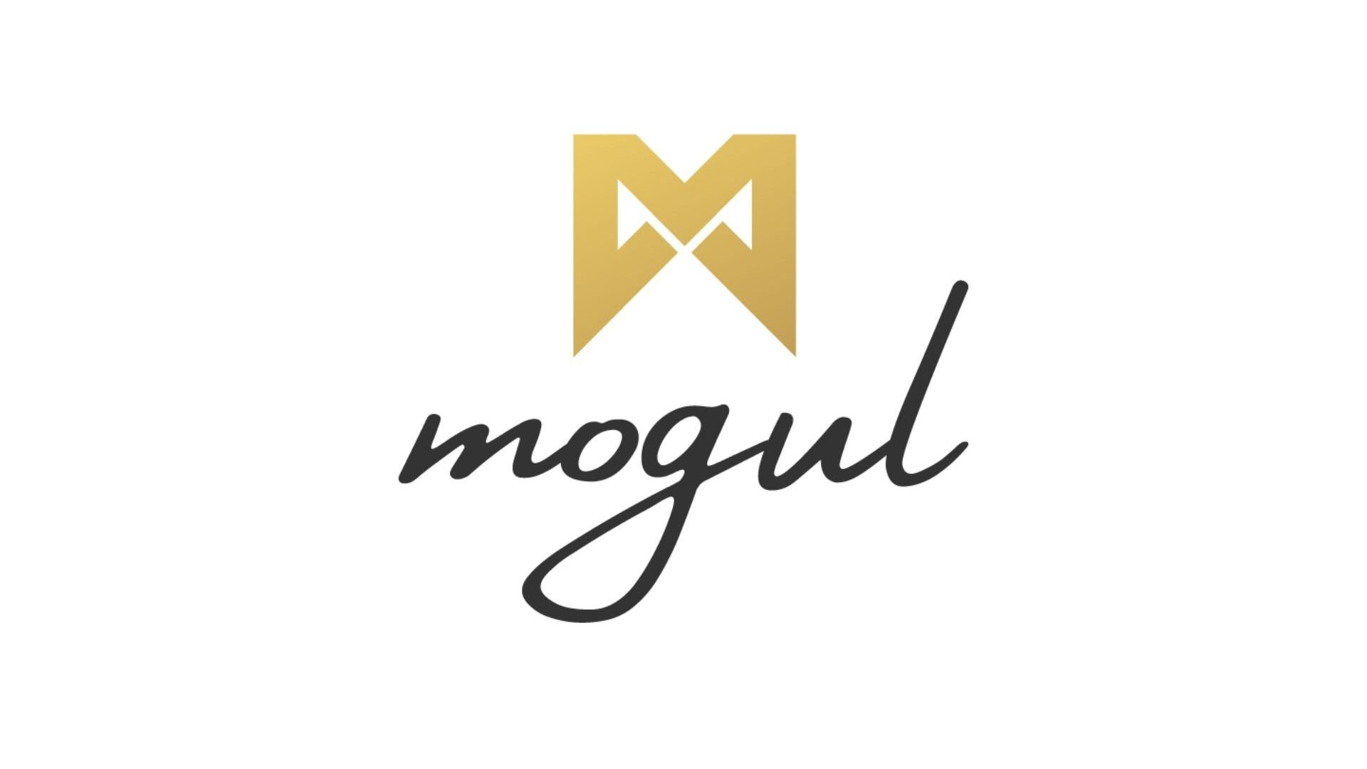 MOGUL JUNE RECAP