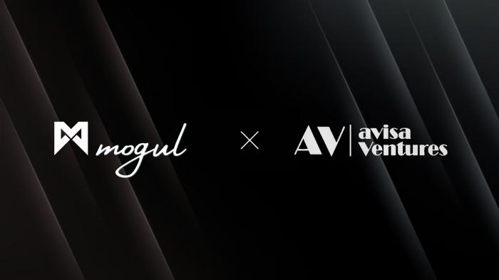 Mogul Forms Strategic Partnership with Avisa Ventures