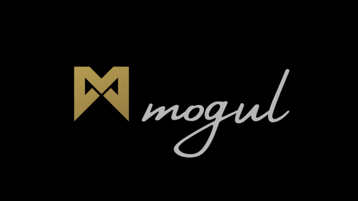 Mogul Productions Corporate Announcement