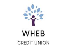 when credit union soar partner logo