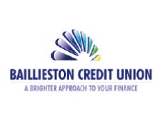 bailleston credit union soar partner logo