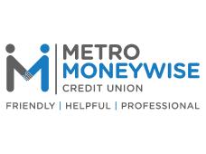 metro moneywise soar partner logo