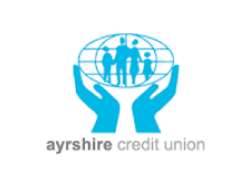 ayrshire soar partner logo