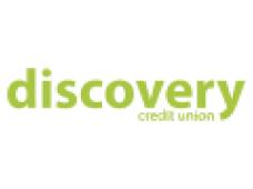 discovery soar partner logo