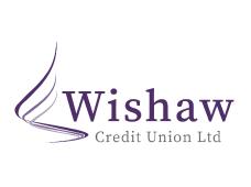 wishaw soar partner logo
