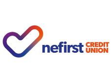 nefirst soar partner logo credit union