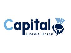 soar partner logo capital credit union