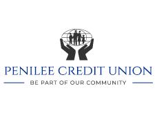 penilee credit union soar partner logo