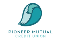 pioneer credit union soar partner logo