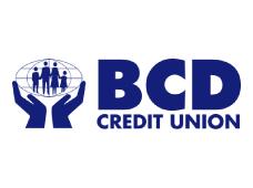 bcd soar partner logo