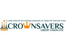 crownsavers credit union soar partner logo