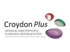 croydon plus credit union soar partner logo