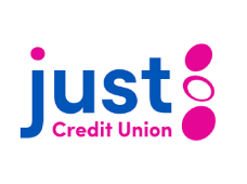 just credit union soar partner logo