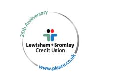 lewisham bromley credit union soar partner logo