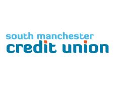 south manchester credit union soar partner logo