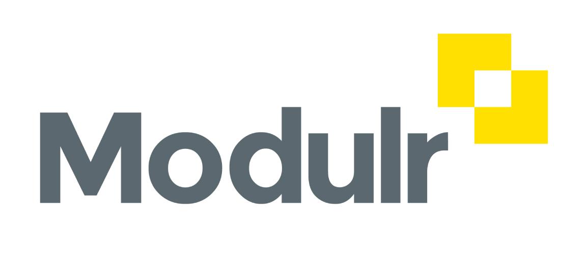 modulr logo soar partner