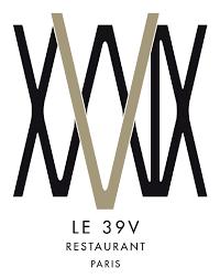 39V restaurant