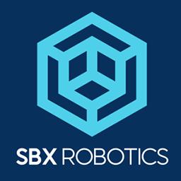 SBX Robotics