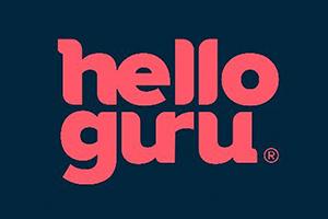 HelloGuru