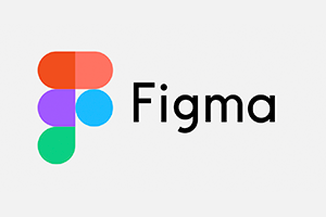 Figma Design