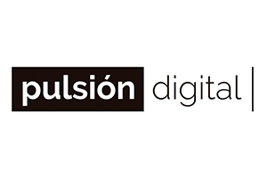 Pulsión Digital
