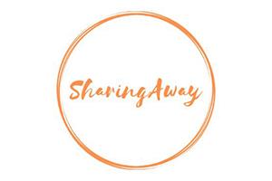 SharingAway