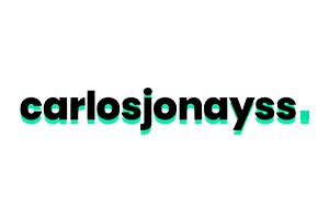 CarlosJonayss