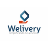 Welivery