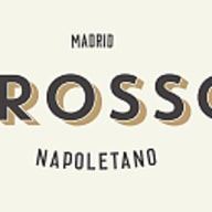 Grosso Napoletano