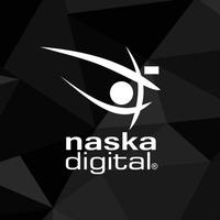 Naska Digital