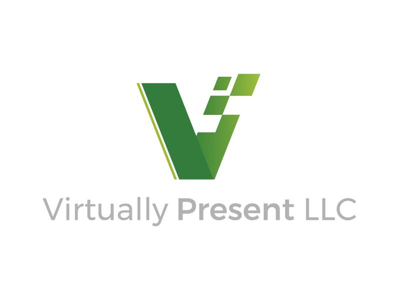 Virtually Present LLC