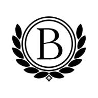 Beyomene Ventures