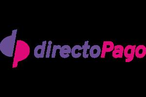 Directo Pago