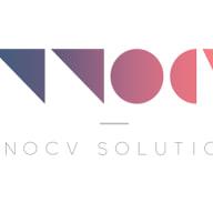 INNOCV Solutions
