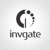 InvGate